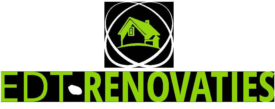 EDT Renovaties